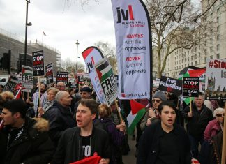 Jewish anti-Zionists