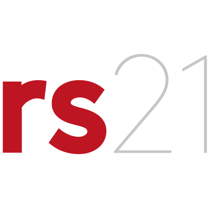 rs21 (Revolutionary Socialism in the 21st Century)