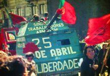 25 April 1983