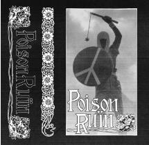 poison ruin cover